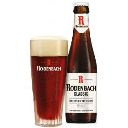 RODENBACH CLASSIC 25CL 5.2%