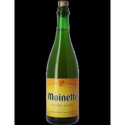 MOINETTE BLONDE 75CL 8.5%