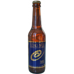 SCIENCE INFUSE TRIPLE 33CL 8%