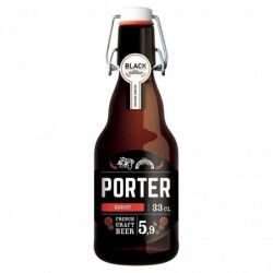 PAGE 24 ROBUST PORTER 33CL...