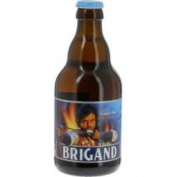 BRIGAND 33CL 9%