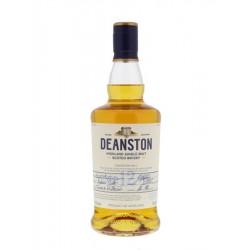 deanston 12ans