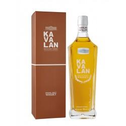 Kavalan classic 40%