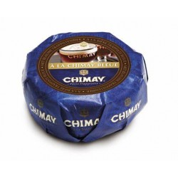 fromage chimay 300 gr