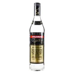 copy of Mulassano Vermouth...