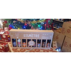 copy of Coffret Blonde 8x33cl